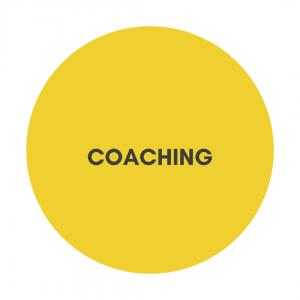 Coaching en communication marketing influence